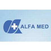 alfa_med