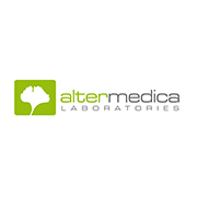 _altermedica