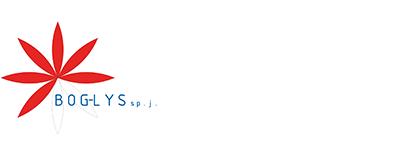 czlonkowie-logo_boglys