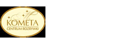 czlonkowie-logo_kometa