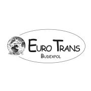 _eurotrans_budexpol_2