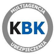 _kbk-ubezpieczenia