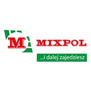 _mixpol_2