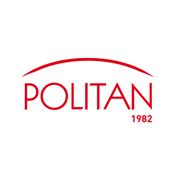 _politan