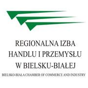 regionalna_izba_bb