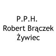 robert_braczek