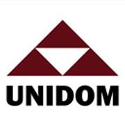 unidom