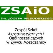 zsaio